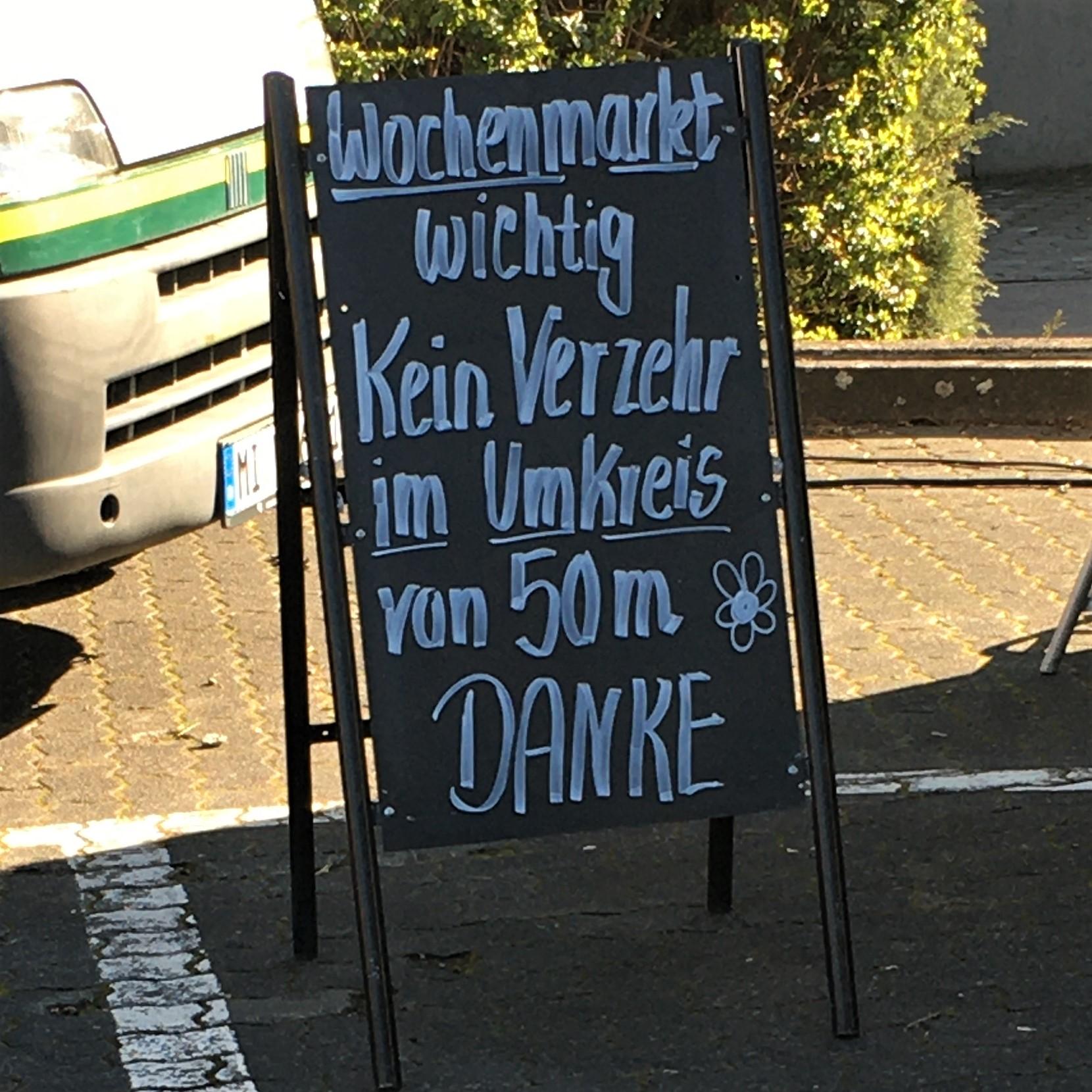 Gastronomie Bad Oeynhausen